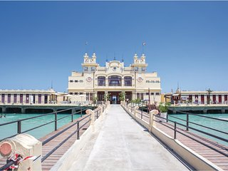 1 bedroom Apartment in Noce, Sicily, Italy : ref 5575393