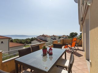 2 bedroom Villa in Drenje, Istria, Croatia - 5426567