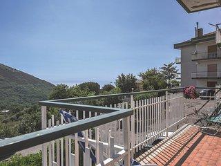 2 bedroom Apartment in Capaccio, Campania, Italy : ref 5571419