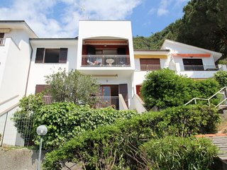 1 bedroom Apartment in Moneglia, Liguria, Italy - 5625043