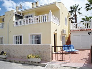 2 bedroom Apartment in El Moncayo, Region of Valencia, Spain : ref 5538542