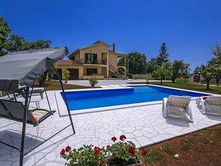 1 bedroom Villa with Air Con and WiFi - 5426483