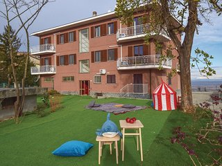 2 bedroom Apartment in Gabiano, Piedmont, Italy - 5571552