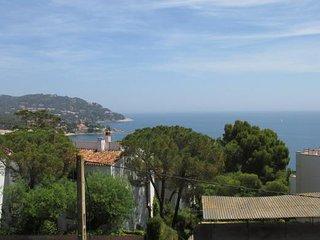 2 bedroom Apartment in Calella de Palafrugell, Catalonia, Spain - 5247043