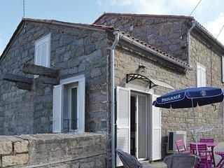 2 bedroom Apartment in Sollacaro, Corsica Region, France - 5675906