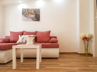 1 bedroom Villa in Marčana, Istria, Croatia : ref 5426772