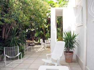 1 bedroom Villa in Eze, Provence-Alpes-Cote d'Azur, France - 5638241