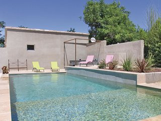 1 bedroom Villa in Les Taillades, Provence-Alpes-Côte d'Azur, France - 5678270