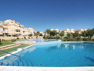 3 bedroom Apartment in Torrevieja, Region of Valencia, Spain - 5676079