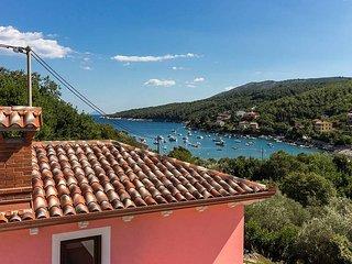 1 bedroom Villa in Drenje, Istria, Croatia : ref 5644767
