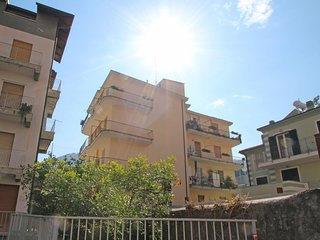 2 bedroom Apartment in Alassio, Liguria, Italy : ref 5559345