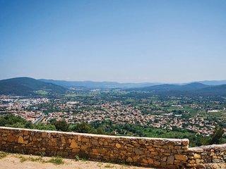 1 bedroom Apartment in Sollies-Ville, Provence-Alpes-Cote d'Azur, France : ref 5