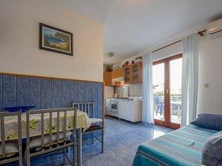2 bedroom Apartment in Vodice, Sibensko-Kninska Zupanija, Croatia - 5684420