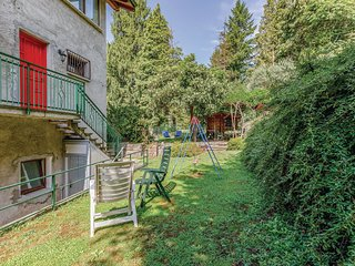 1 bedroom Apartment in Nove Fontane, Lombardy, Italy : ref 5678388