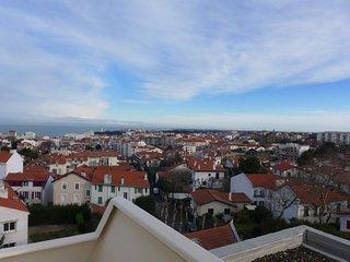 1 bedroom Apartment in Biarritz, Nouvelle-Aquitaine, France : ref 5050069