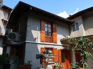 1 bedroom Villa in Oliveto Lario, Lombardy, Italy : ref 5657053