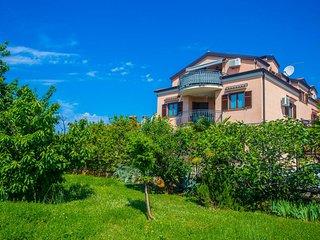 2 bedroom Villa in Mali Maj, Istarska Zupanija, Croatia - 5624966