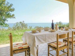1 bedroom Villa in Casa Borgorosso, Calabria, Italy - 5680959