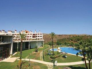 2 bedroom Apartment in Bel-Air, Andalusia, Spain : ref 5538449