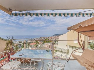 1 bedroom Apartment in Sanremo, Liguria, Italy - 5682352