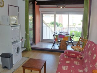 1 bedroom Apartment in Narbonne-Plage, Occitanie, France - 5050504