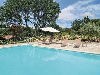 1 bedroom Villa in Bouquet, Occitanie, France - 5676066