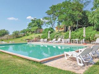 1 bedroom Villa in Centeno, Latium, Italy : ref 5566687