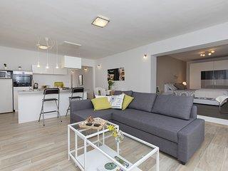 1 bedroom Villa in Rabac, Istarska Županija, Croatia : ref 5426460