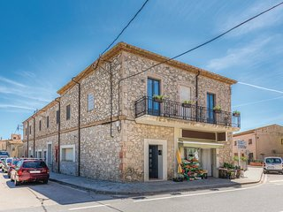 3 bedroom Apartment in Torroella de Fluvià, Catalonia, Spain - 5676101