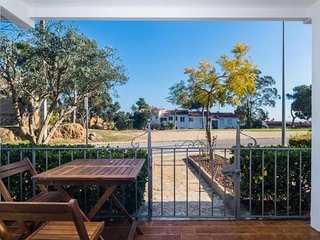 2 bedroom Apartment in Calella de Palafrugell, Catalonia, Spain : ref 5247051