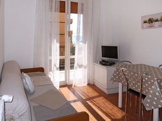 1 bedroom Apartment in Borghetto Santo Spirito, Liguria, Italy : ref 5684433