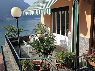 2 bedroom Apartment in Careno, Lombardy, Italy : ref 5535035