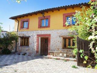 Casa Rural Cornon