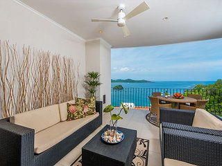 High-End Private Home Now Available as a Vacation Rental!