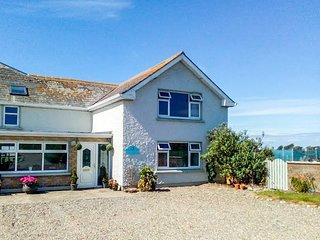 Bannow Bay Estuary, Nr Wexford, County Wexford - 16547