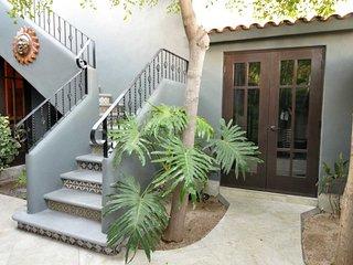 FN376-Loreto Bay-Luxury Mexican Villa