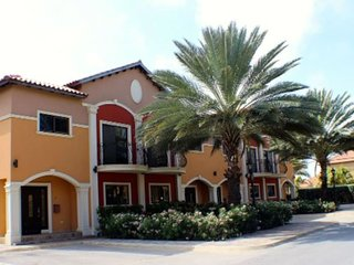 Townhouse GA - Close to the Beach - Diamante 4
