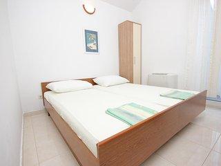 Room Podstrana (Split) (S-8442-c)