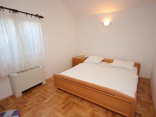 Room Podstrana (Split) (S-8442-d)