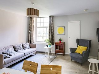 Beautiful 2BR home in Central London!