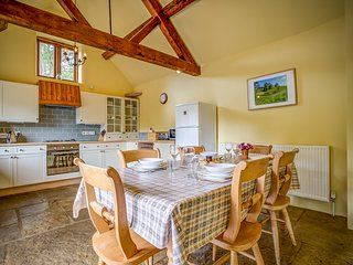 Little Barn - LITTLE BARN, pet friendly in Chipping Norton, Ref 988611