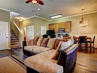 2BR/2BA Beautiful Port Aransas House with Ocean View from 3rd Story Deck!
