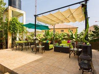 Camara Gardens Apartments with pool