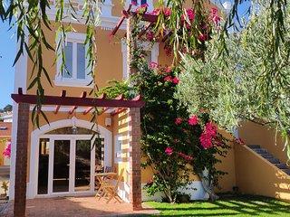 Foz House - Charming House