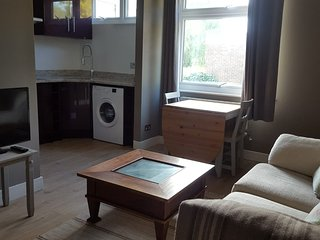 Lovely one bed flat in Blackheath Preview listing