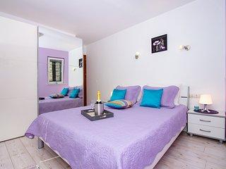 Elegant apartment Immortelle