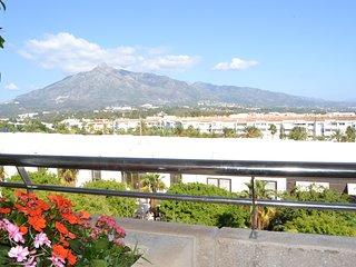 Puerto Banús Amazing Location - RDR120