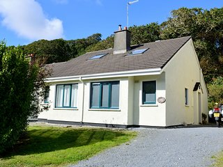 Cottage 315 -  Clifden - Holiday Home in Clifden, Connemara