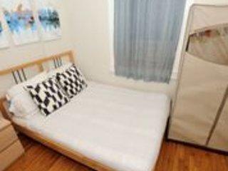 (8196) Amazing 3 Bedroom Apt at Clinton