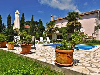 Holiday home Villa Micheline